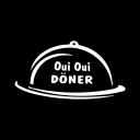 Oui Oui DÖNER - Dely Ibrahim