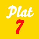 Plat 7 Food