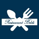 Restaurant BELDI