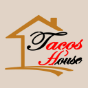 TACOS HOUSE