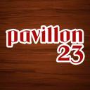 Pavillon 23