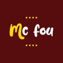 Mc Fou