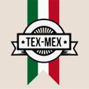 Tex Mex Food House
