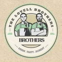 Brothers kouba