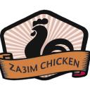 Za3im Chicken