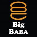 Big Baba