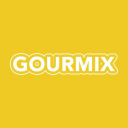 Gourmix