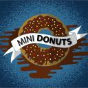 Mini Donuts Skikda