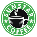 Sunstar coffee