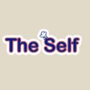 The Self Resto